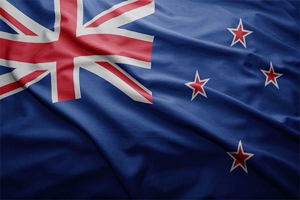Du Học Blue Bell - Visa New Zealand